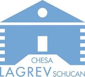 lagrev_logo