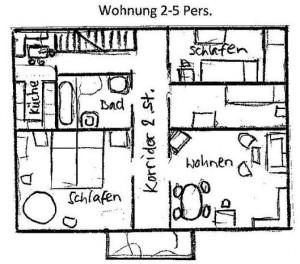 Croquis Wg2-5